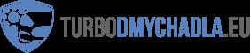 turbodmychadla.eu Logo