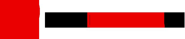 turbodmychadla.eu Retina Logo